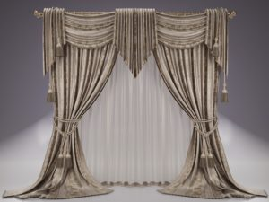 Classic-curtains-style1
